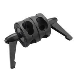 Xlite Reflector Holder Arm with Grip 1.2m