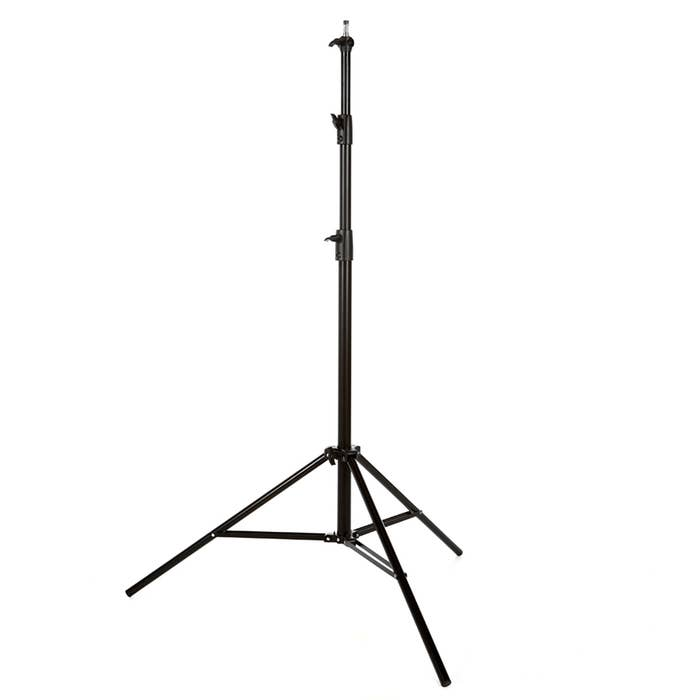 Xlite Air-Cushioned Light Stand 2.8m Only