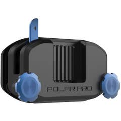 Polar Pro Strap Mount for GoPro   (PROSTPMNT)