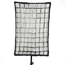 Xlite 60x90cm Umbrella Speedlite Softbox