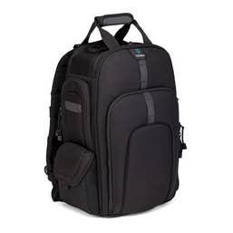 """Tenba Roadie HDSLR/Video Backpack 22"""" (55cm) - Black"""
