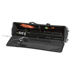 "Tenba Rolling - Tripod & Lighting Stand Case - Grip 38"""