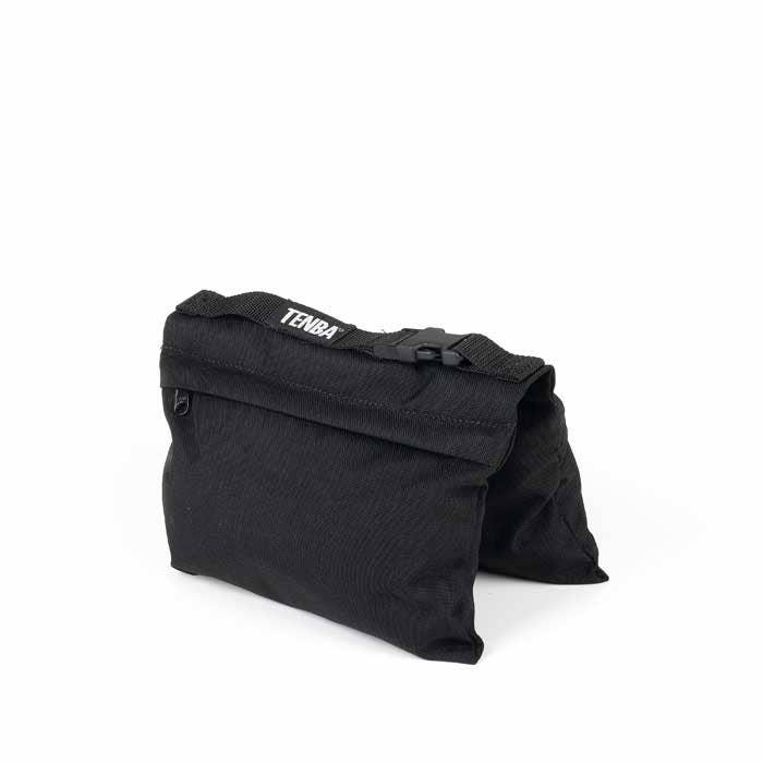 Tenba Tools & Accessories Heavy Bag 10 (Black)