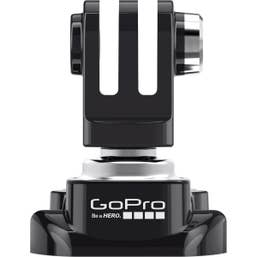 GoPro Ball Joint Buckle Mount