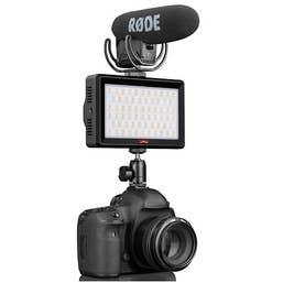 Metz mecalight L1000 BC-X Splashproof Professional Video Light