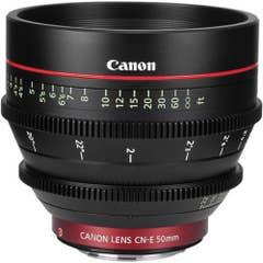 Leica 10/15x50 Duovid Binocular (Black)