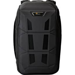 Lowepro DroneGuard BP 450 AW Backpack for DJI Phantom series, 3DR Solo or form-factor quadcopter