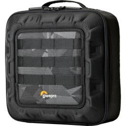 Lowepro Droneguard CS 200 Drone Case - Black