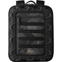 LoweproDroneGuard CS 300 - black