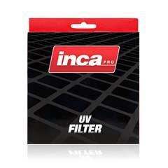 Inca 86mm UV Pro Filter