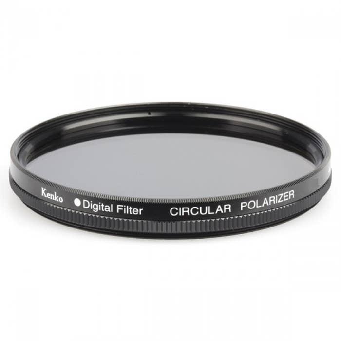 Kenko 95mm Eco Circular Polarizing Filter