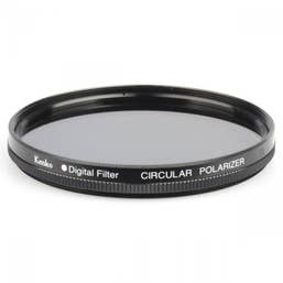 Kenko 95mm Eco Circular Polarizing Filter