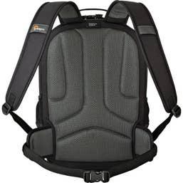 Lowerpro Photo Classic Series BP 300 AW Backpack (Black)
