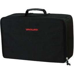 Vanguard Supreme Divider Insert 46 - Black