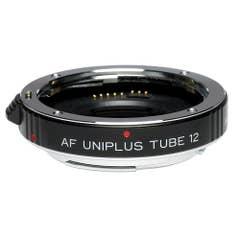 Kenko 12mm Uniplus Tube DG - Sony A Mount