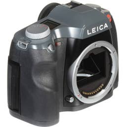 LEICA S-E (Typ 006) (Ex-Display)