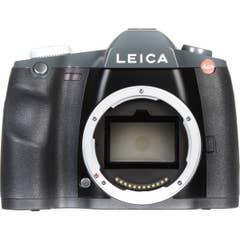 LEICA S-E (Typ 006) (Ex-Display)