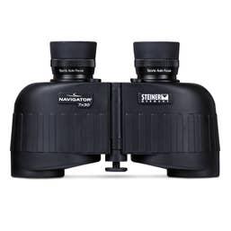 Steiner 7x30 Navigator Pro Binocular