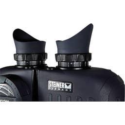 Steiner 7x50 Commander Binocular