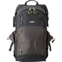 MindShift Gear TrailScape 18L Backpack (Charcoal)