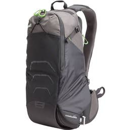 MindShift Gear rotation180° Trail Backpack (Charcoal)