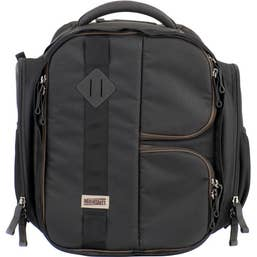 MindShift Gear Moose Peterson MP-7 V2.0 Three-Compartment Backpack (Black)