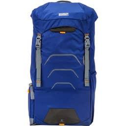 MindShift Gear UltraLight Sprint 16L Photo Daypack (Twilight Blue)