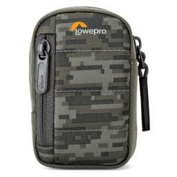 Lowepro Tahoe CS 10 Compact Case - Pixel Camo