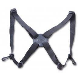 Steiner Body Comfort Harness System