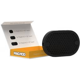 MAGMOD MagGrid  -  MMGRID02