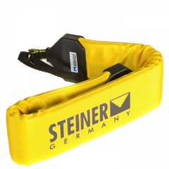 "Steiner ""Robust"" Floating Strap"