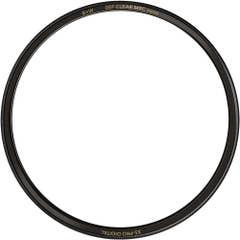 B+W XS-Pro 43mm Clear Filter