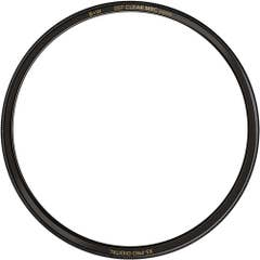 B+W 49mm XS-Pro Clear MRC-Nano 007 Filter