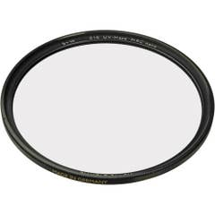 B+W XS-Pro 43mm UV Filter
