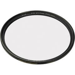 B+W XS-Pro 39mm UV Filter