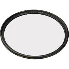 B+W 86mm XS-Pro UV Haze MRC-Nano 010M Filter