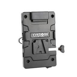 Sevenoak SK-BT03  V-Mount Battery Mounting Plate