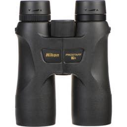 Nikon PROSTAFF 7S 8x42 CF Binoculars