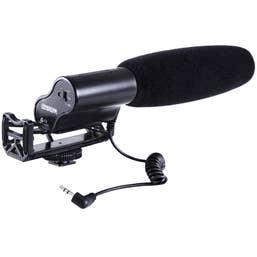 Sevenoak Shotgun Micphone SK-CM200