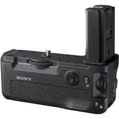 Sony VG-C3EM Vertical Grip