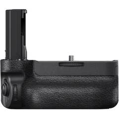Panasonic Lumix DMC-TZ90 Digital Camera (Silver)