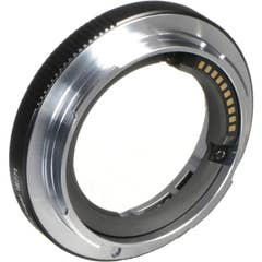 Leica M Adapter L - Black