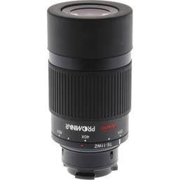 Kowa TE-11WZ Prominar 25-60x Zoom Eyepiece