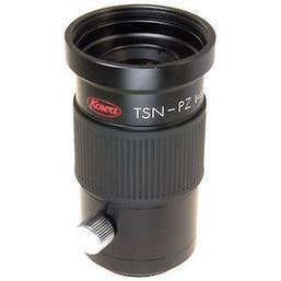 Kowa TSN-PZ Digiscoping SLR Camera Adapter