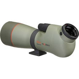 Kowa TSN-773 Prominar XD 3 inch/77mm Spotting Scope (Requires Eyepiece)