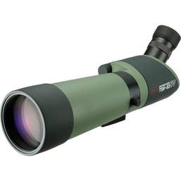 Kowa TSN-82SV 82mm Spotting Scope (Requires Eyepiece)