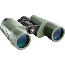 112627 Bushnell 8x40 NatureView Backyard Birder Binocular Kit with Field Log