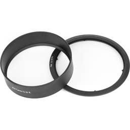 Haida 150 Filter Holder Kit for Canon 11-24mm Lens