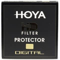 HOYA 37mm Protector HD