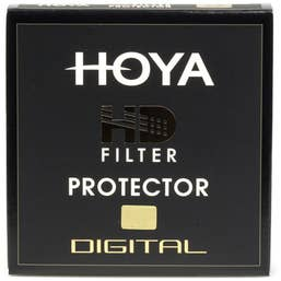 HOYA 40.5mm Protector HD